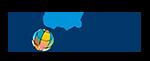 Toureset logo