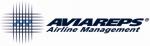 Aviaeps logo