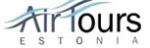Air Tours logo