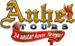 Anhel logo