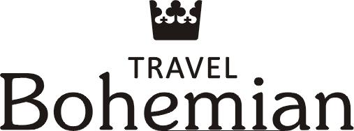 Bohemian logo