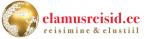 Elamusreisid logo