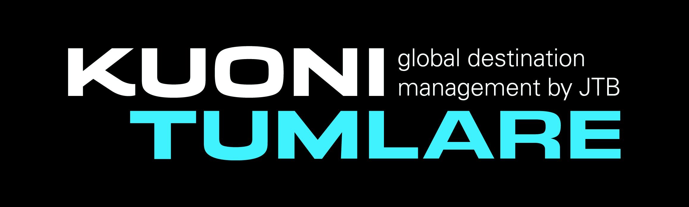 Kuoni Tumlare logo