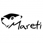 Marati logo