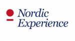 Nordic Experience logo