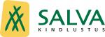 Salva Kindlustus logo