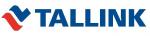Tallinkk logo