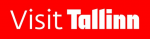Visit Tallinn logo