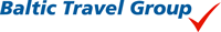 Baltic Travel Group logo