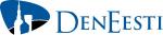 DenEesti logo