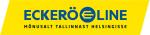 Eckerö logo