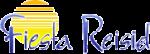 Fiesta Reisid logo