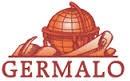 Germalo logo