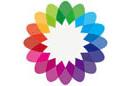 Greatline logo