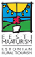 Eesti Maaturism logo