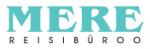 Mere Reisibüroo logo