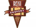 Reisi Ekspert logo