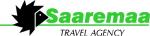 Saaremaa Travel Agency logo