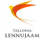 Tallinna Lennujaam logo