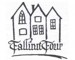 Tallinn Tour logo
