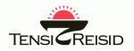 Tensi Reisid logo