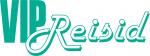 Vip Reisid logo