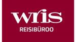 Wris Reisibüroo logo