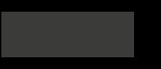 Eesti Kaunamdustööstuskoja Liige logo